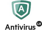 AntiVirus.LV