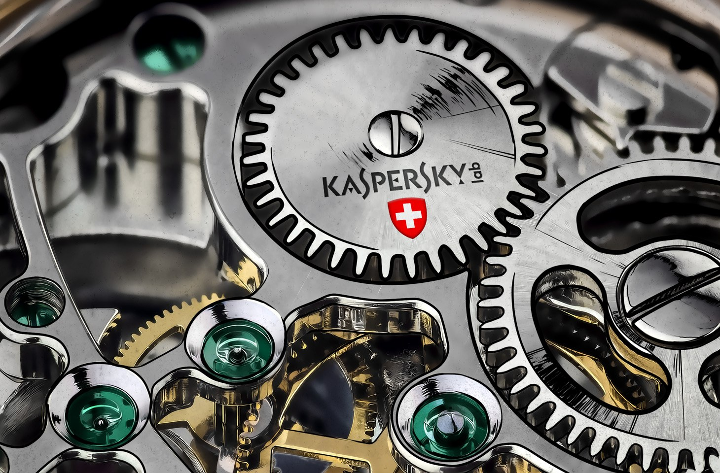 kaspersky-swiss-assembled-security-featured